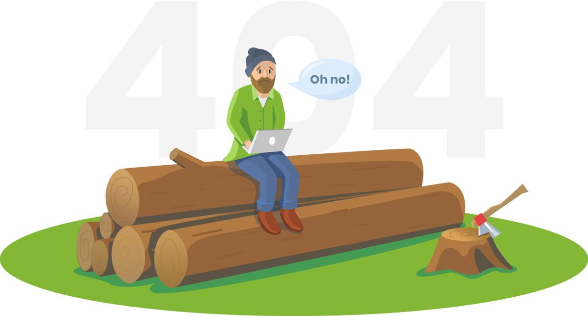 Özel 404 1