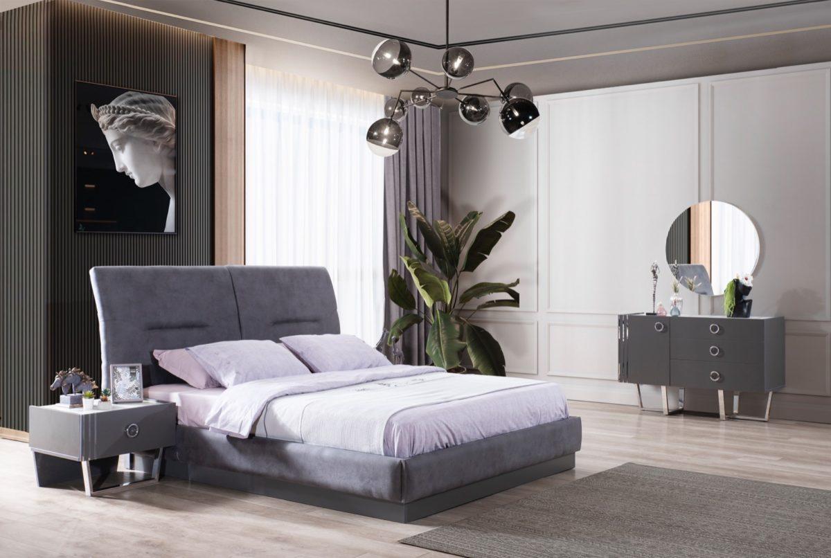 Buse Yatak Odası Takım