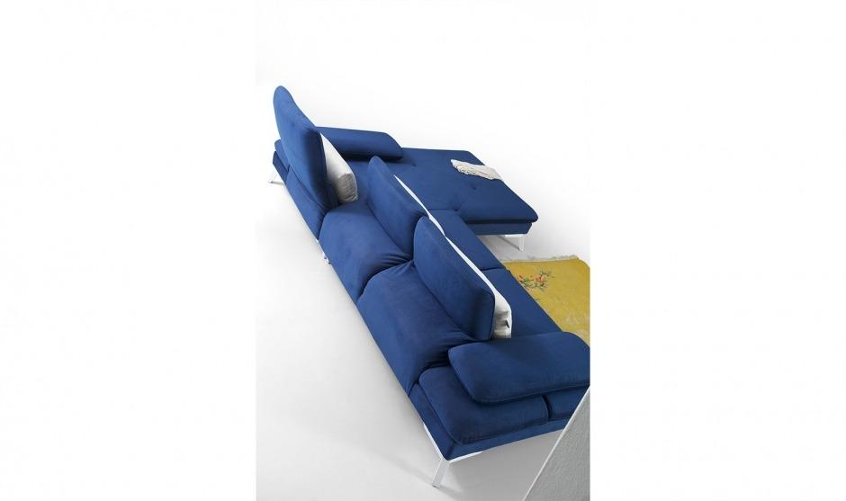 Gucci koltuk Takım Yatak