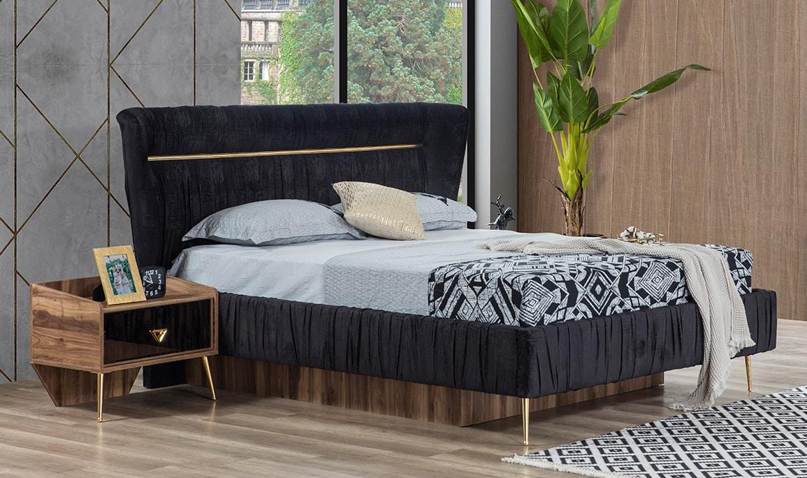 Mona Yatak Odası