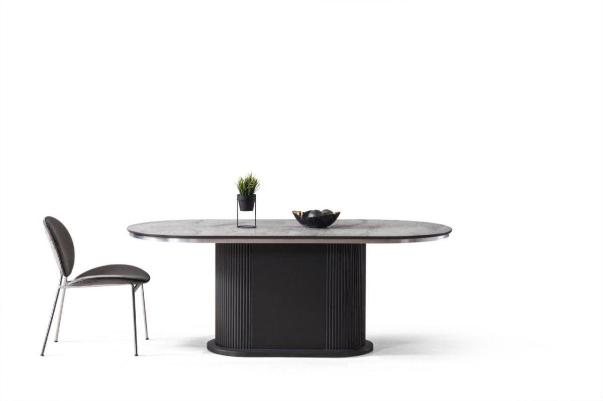 Çırağan Yemek Odası Masa