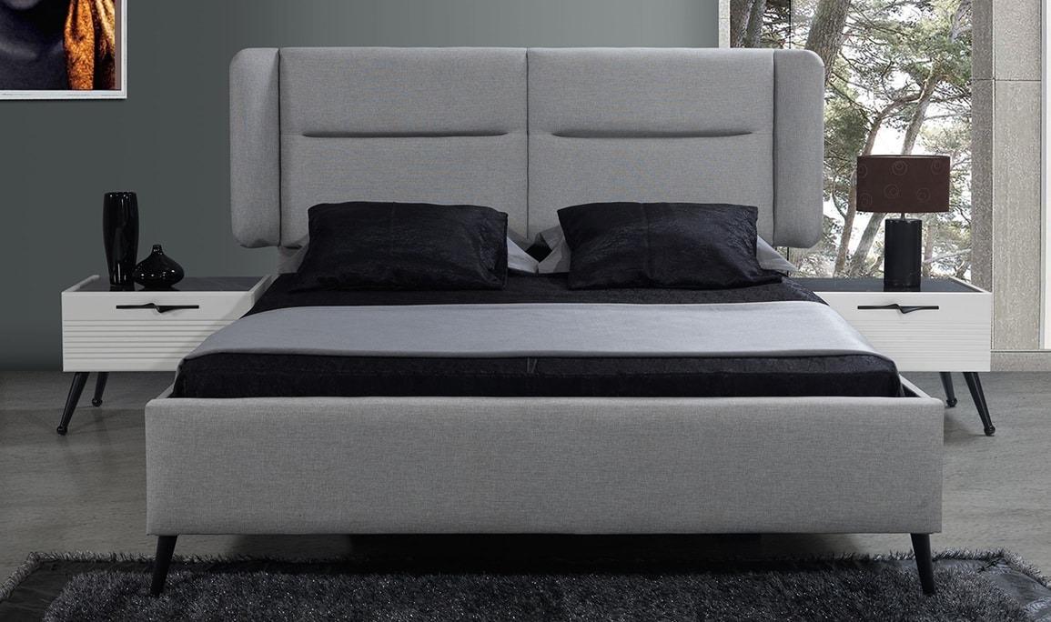 Reina Yatak Odası Karyola