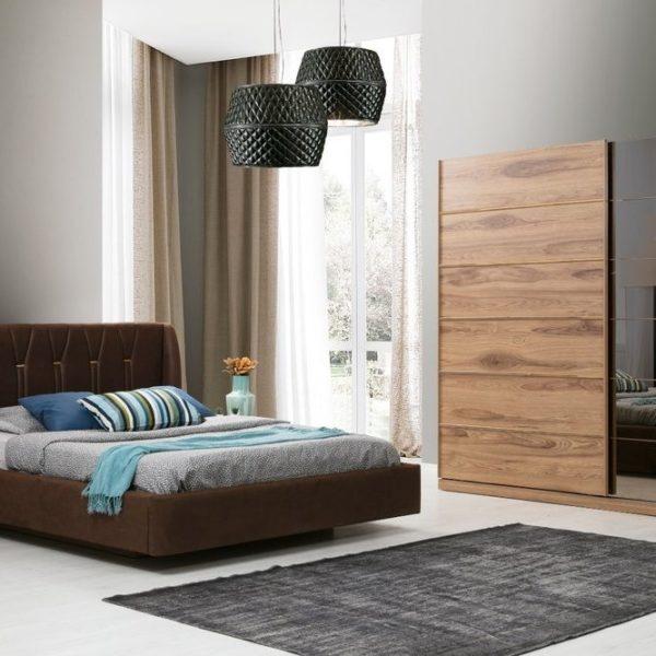 Golde Yatak Odası Takımı