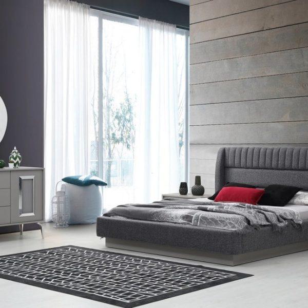 Asya Yatak Odası Takım