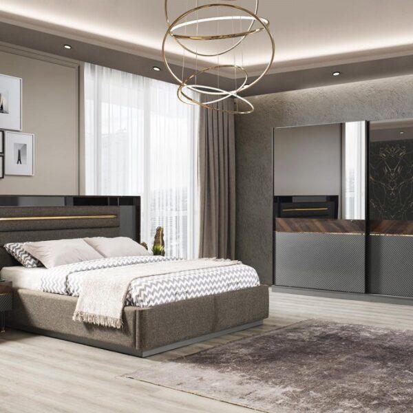 Foca Yatak Odası Takımı