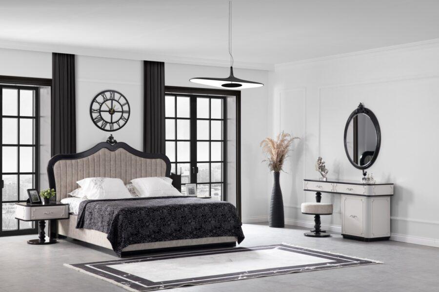 Biblo Yatak Odası Takım