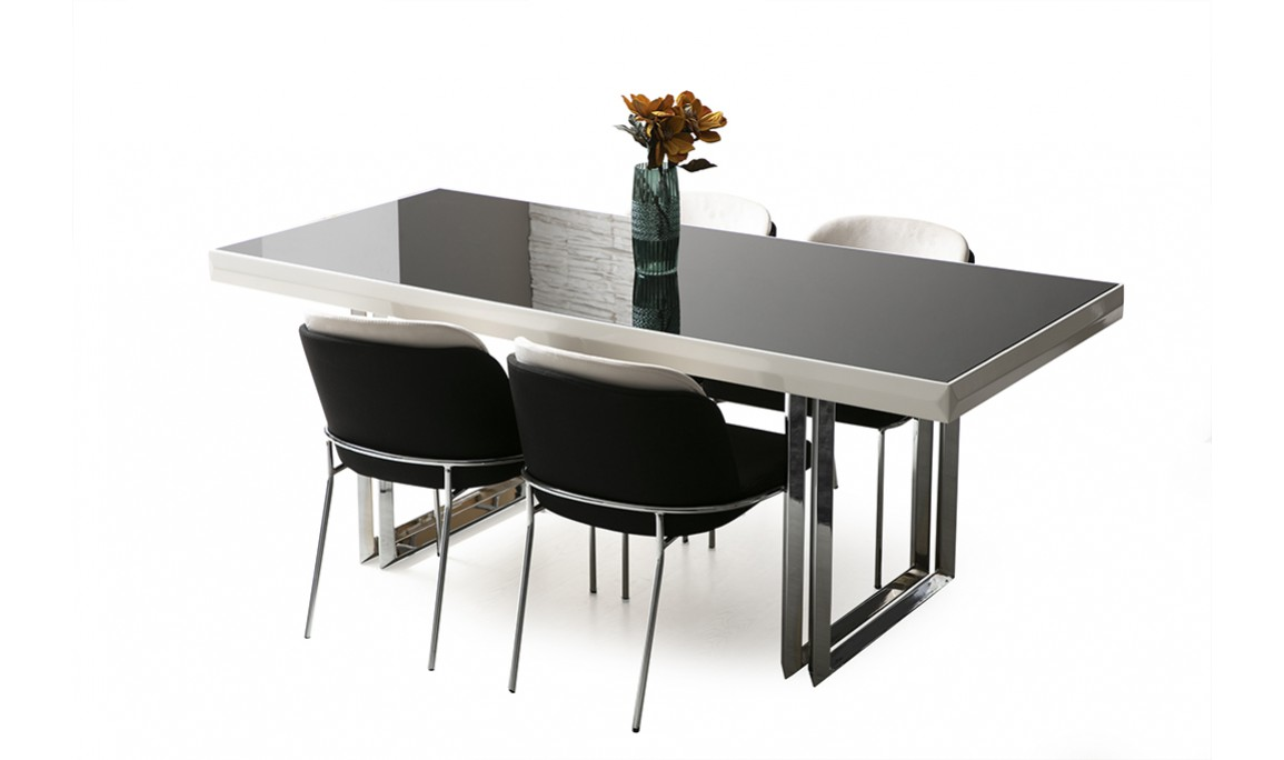 Desire Yemek Odası Masa