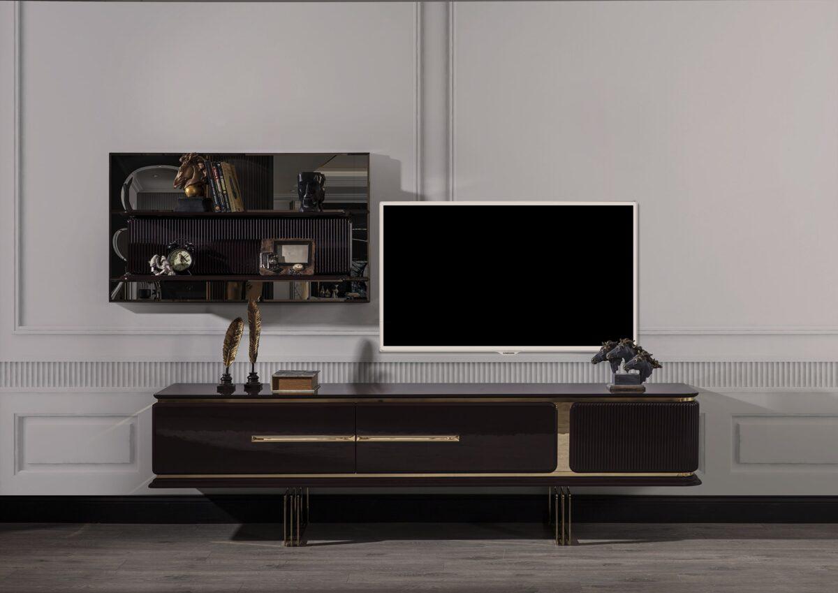 Bergama Tv Üni