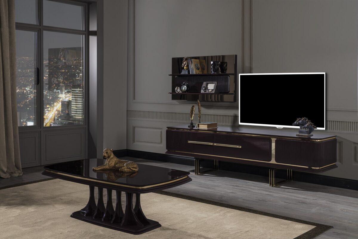 Bergama Tv Ün