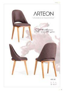 Sandalyeler 7