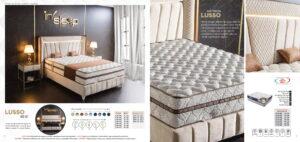 Baza ve Yatak 2