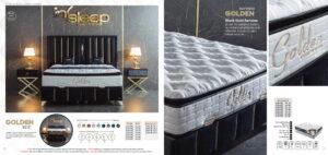 Baza ve Yatak 4