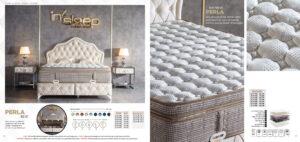 Baza ve Yatak 5