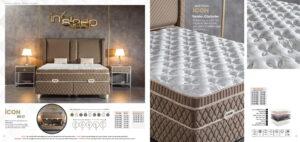 Baza ve Yatak 6