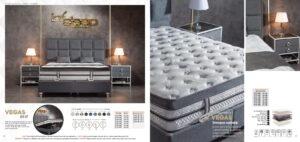 Baza ve Yatak 9