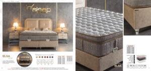 Baza ve Yatak 10