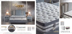 Baza ve Yatak 11