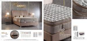Baza ve Yatak 13