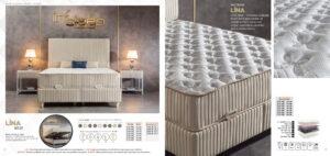 Baza ve Yatak 14