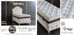 Baza ve Yatak 24