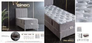 Baza ve Yatak 25