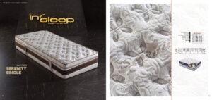 Baza ve Yatak 34