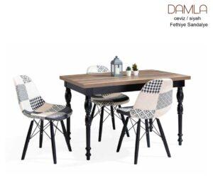 Mutfak Masaları 6
