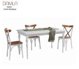 Mutfak Masaları 13