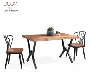 Mutfak Masaları 24