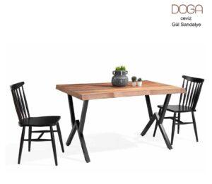 Mutfak Masaları 25
