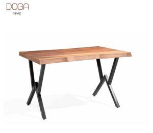 Mutfak Masaları 26