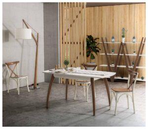 Mutfak Masaları 28