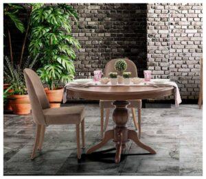 Mutfak Masaları 44