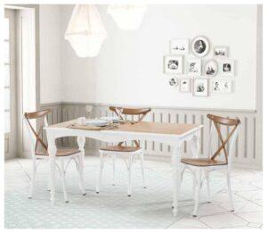 Mutfak Masaları 45