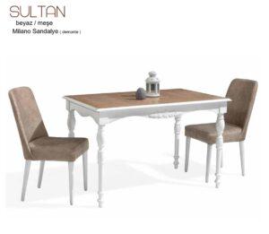 Mutfak Masaları 47