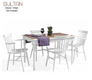 Mutfak Masaları 51