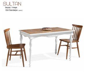 Mutfak Masaları 53