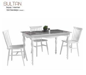 Mutfak Masaları 57