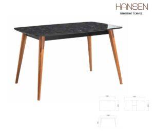 Mutfak Masaları 126
