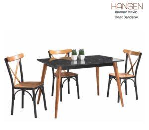Mutfak Masaları 128