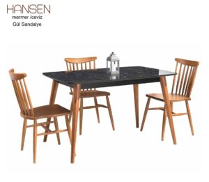 Mutfak Masaları 131