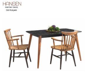Mutfak Masaları 137