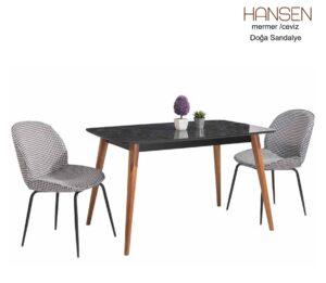 Mutfak Masaları 138