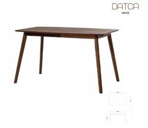Mutfak Masaları 140