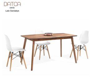 Mutfak Masaları 143
