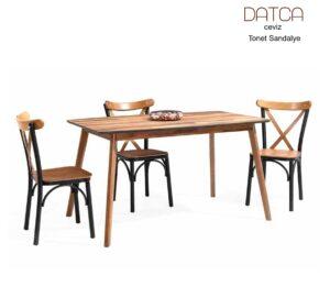 Mutfak Masaları 144