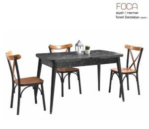 Mutfak Masaları 148