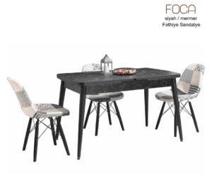 Mutfak Masaları 150