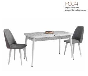 Mutfak Masaları 152