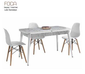 Mutfak Masaları 153